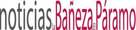 Noticias La Bañeza – El Páramo